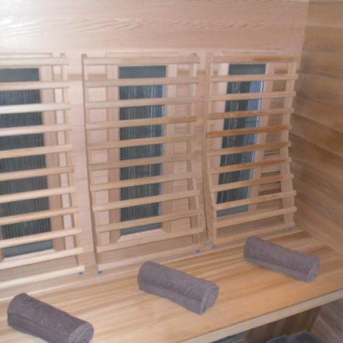 sauna-006