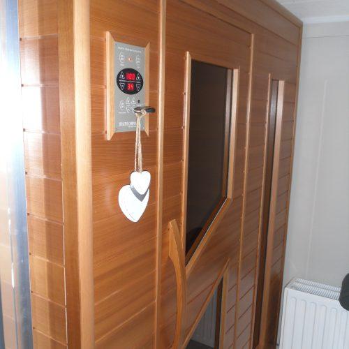 sauna 010