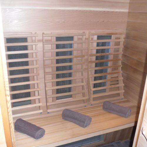 sauna 011