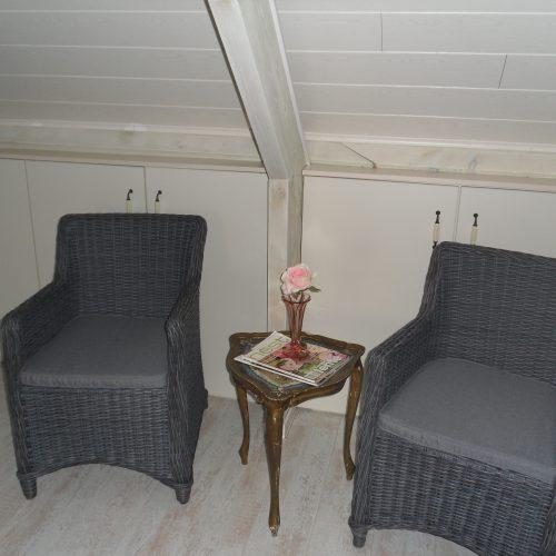 sauna 013