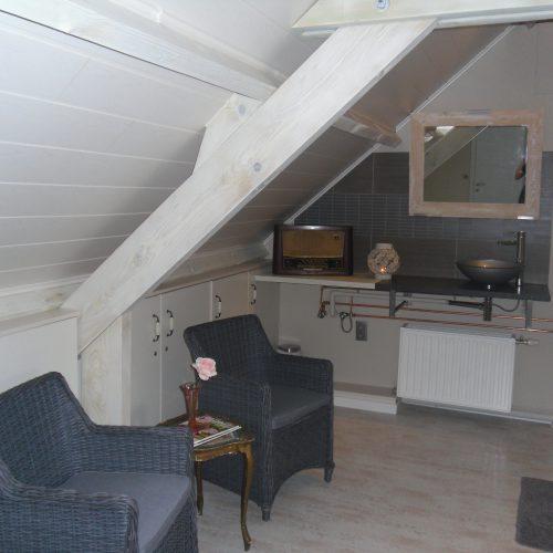 sauna 015