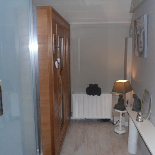 sauna 018