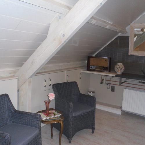 sauna 020