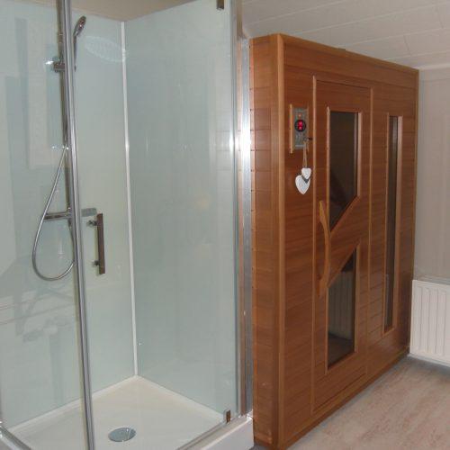 sauna 021
