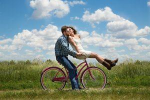 Limburg fietsparadijs