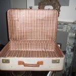 antiek koffer 2