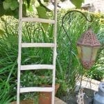 decoratief laddertje 3