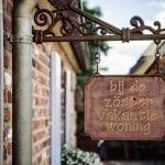 maasland vakantiewoning limburg bijdezuster