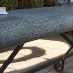 arduinen tafel 1pg