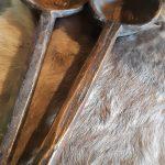 houten lepel 2